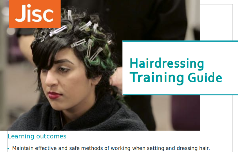 hair styling courses melbourne hairdressing courses hairdressing classes hotcourses 6102