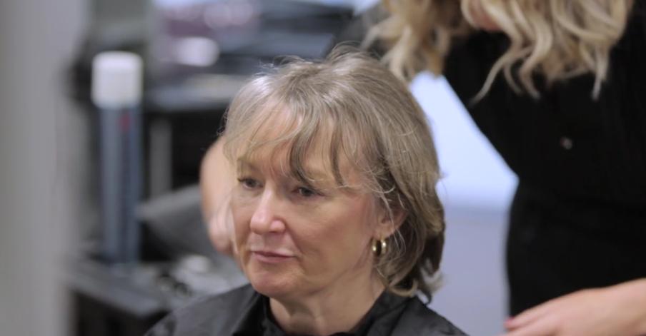 Hairdressing Training | Jisc