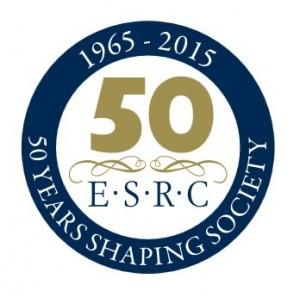 esrc50