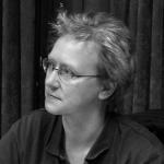 Jeannine Beeken