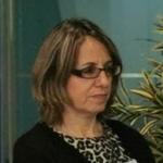 Louise Corti